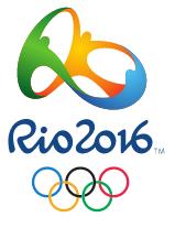 Poletne olimpijske igre 2016 Rio
